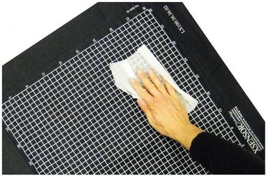 Reha Hochleistungs-Sensor